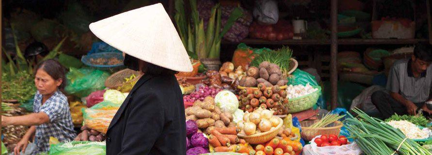 Paladar vietnamita