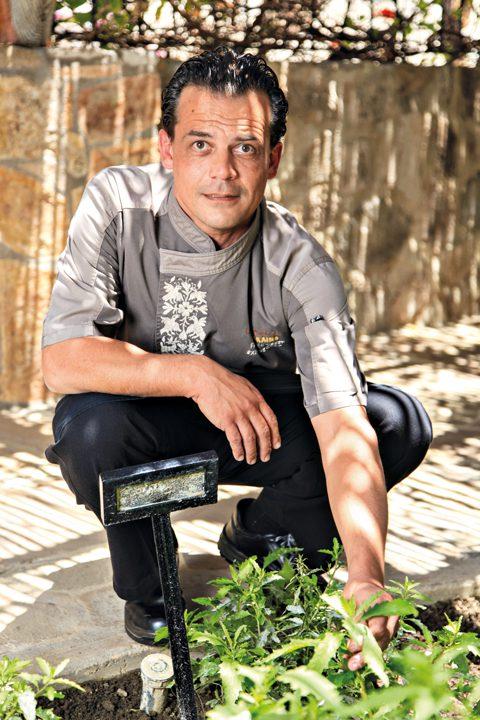 Fabrice Guisset