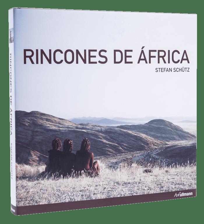 Rincones de África