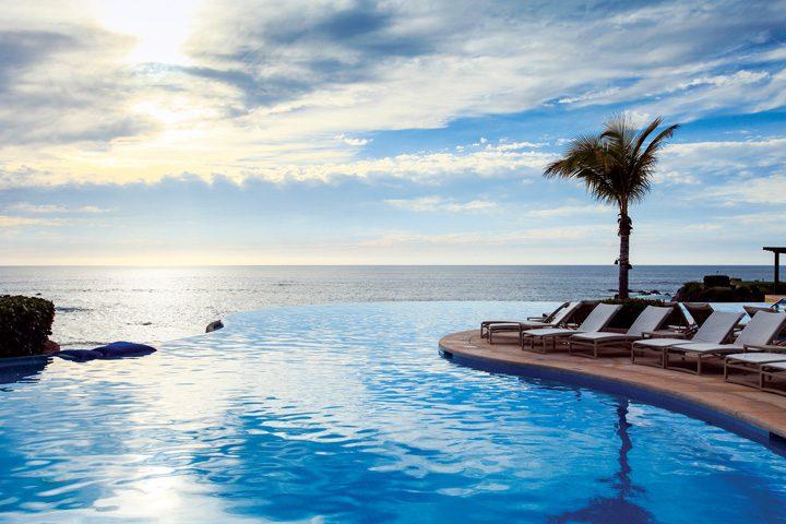 Orgánica y chic, Riviera Nayarit