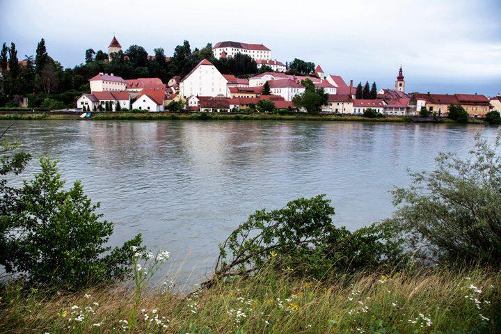 Tiempo de Tradición, Eslovenia