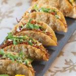 Tacos-de-fideo-seco
