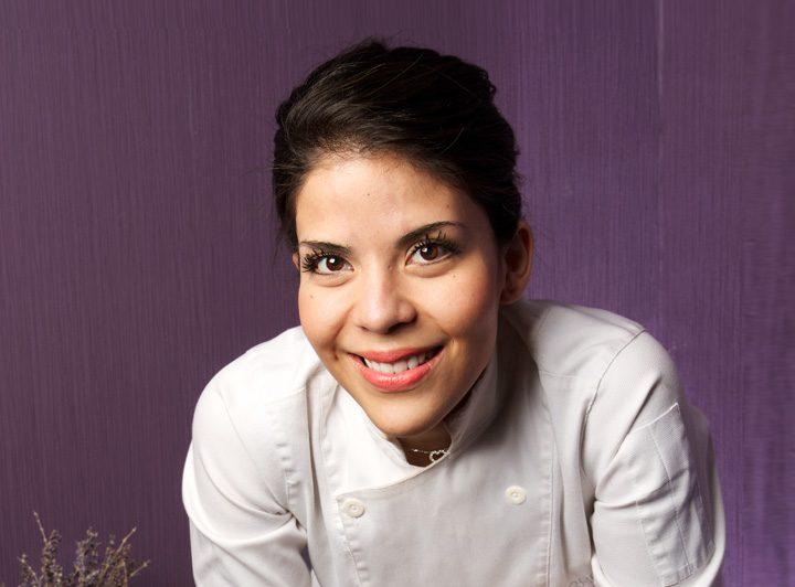 Gabriela Ruiz