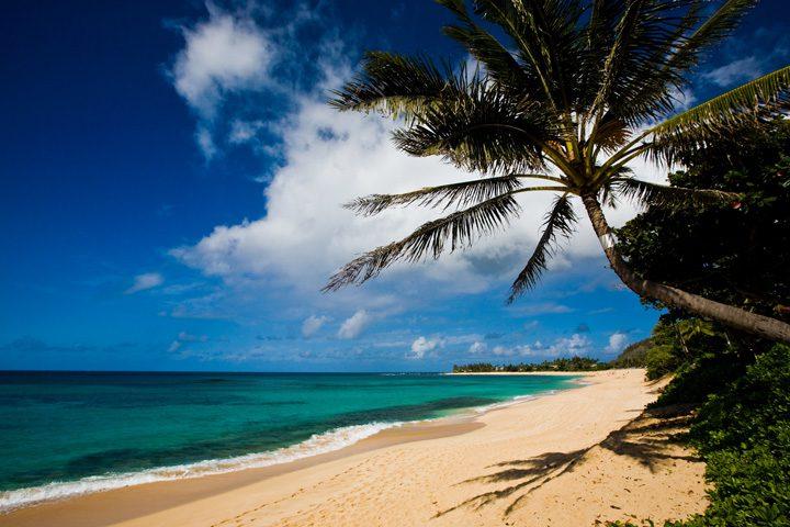 Fotogalería: Hawái