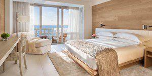 EDITION Miami Beach - Habitación Oceanfront