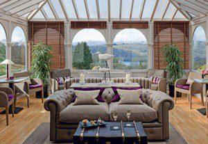 Linthwaite-House-Hotel