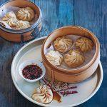 Dumplings-de-calabaza