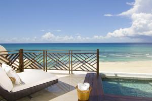 Grand Velas Riviera Maya tiene todo el sabor de Francia