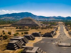 5 maravillas del Estado de México