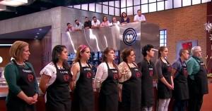 MasterChef México prepara segunda temporada