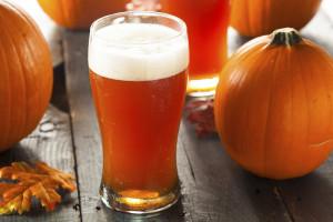 Recetas con cerveza para Halloween