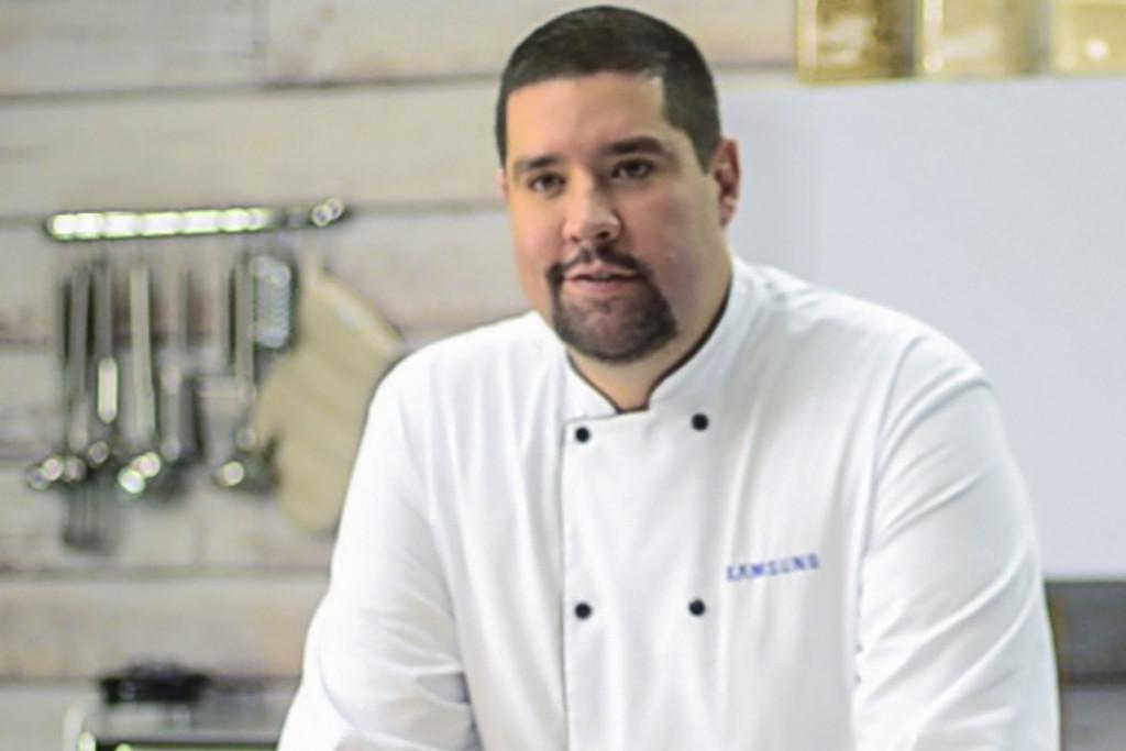 Abel Hernández