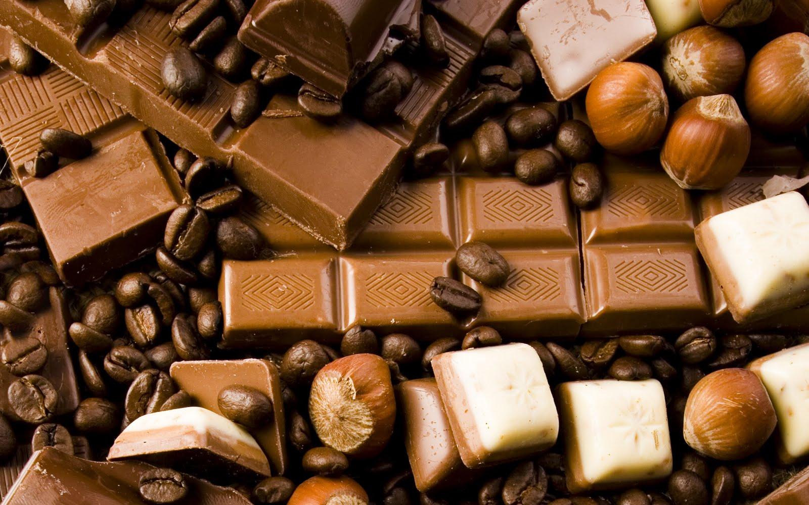 Café & Chocolate Fest, lo mejor de nuestra tierra