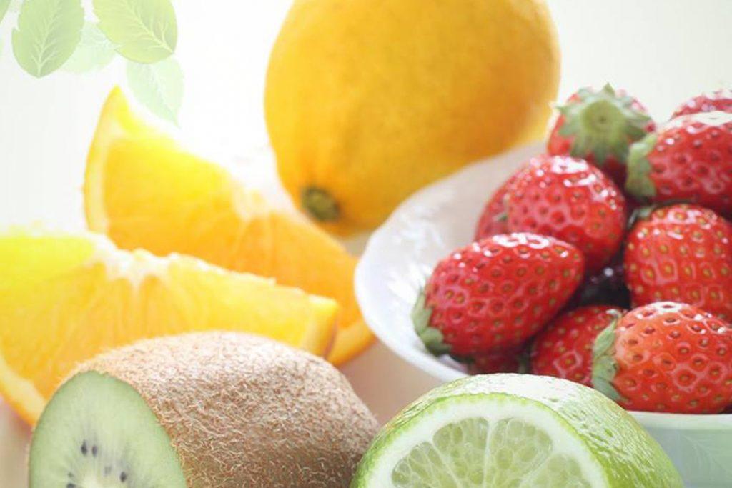 Receta para reforzar tu sistema inmune