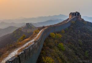 Las Nuevas Siete Maravillas del Mundo en 360°