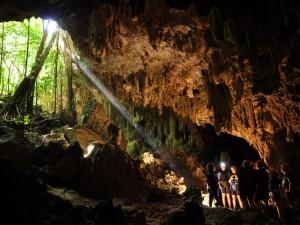 5 destinos poco explorados de Latinoamérica