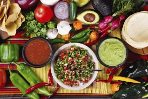 Todo lo que debes saber sobre Oficios Culinarios 2019