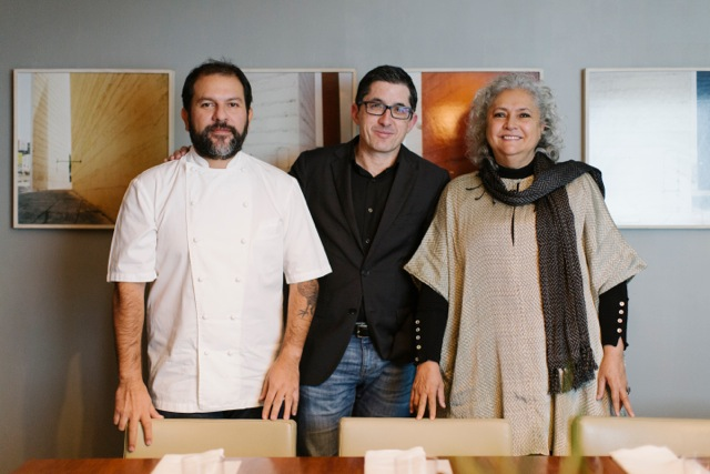 Basque Culinary Center, iniciativas que transforman