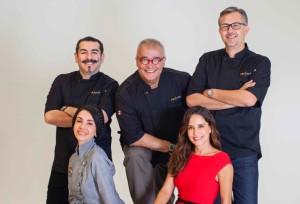 Top Chef México llega este domingo