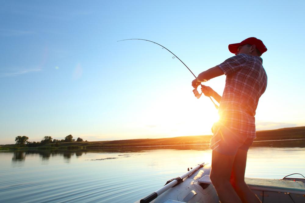 Sabor Marino por una pesca sustentable