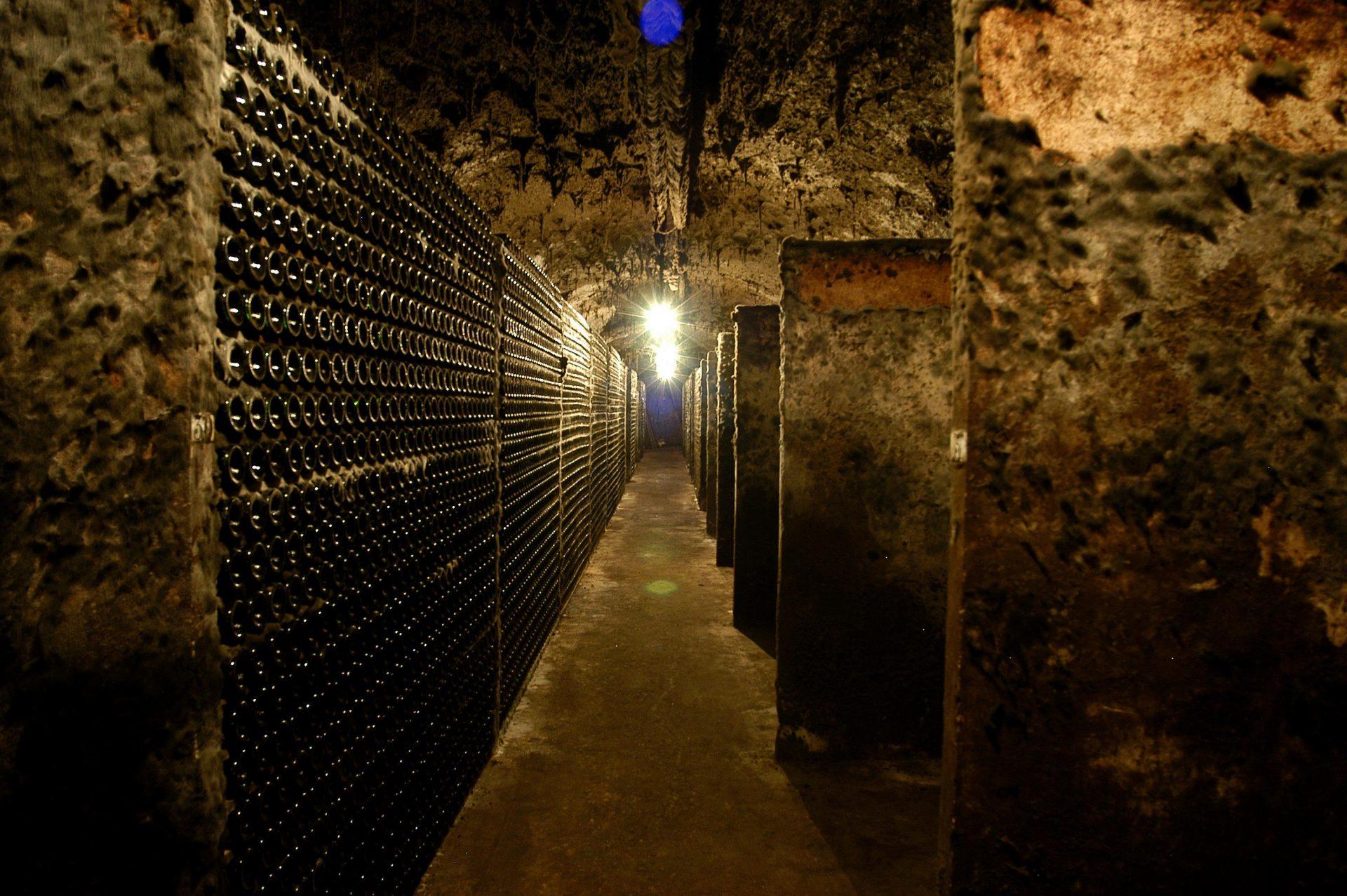 Tres vinos blancos para Primavera