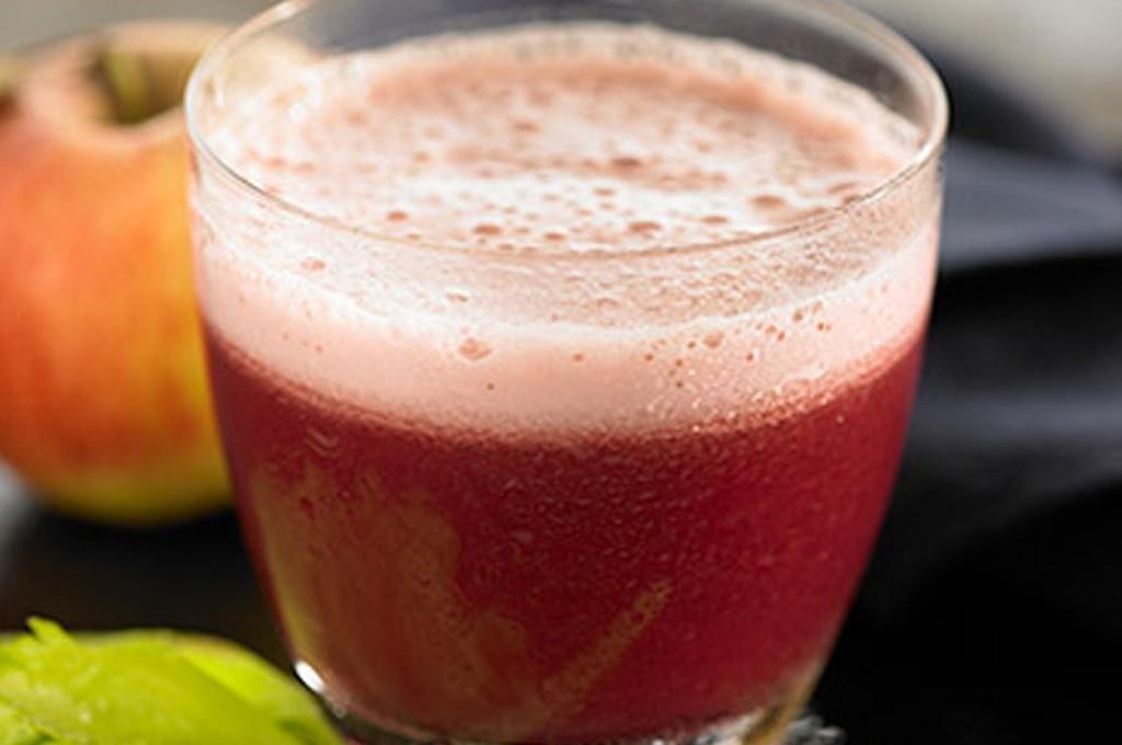 Colonche bebidas prehispánicas