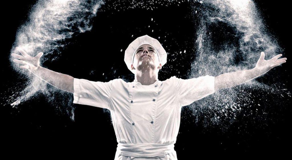 Sigue la búsqueda del mejor Young Chef del mundo
