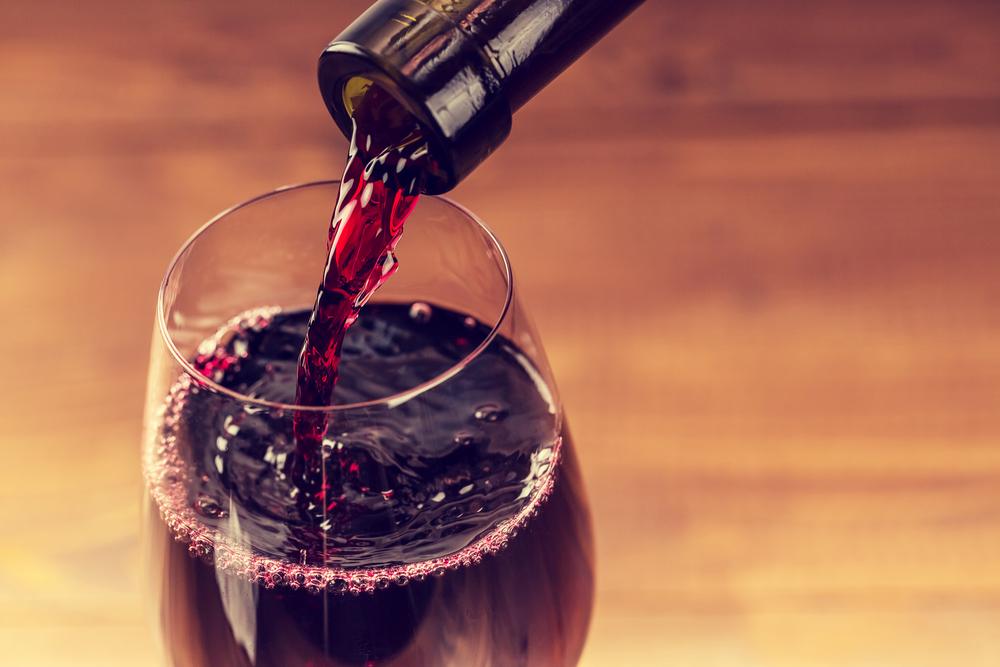 Consejos para apreciar mejor el sabor del vino