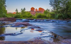 Arizona: más allá del Gran Cañón