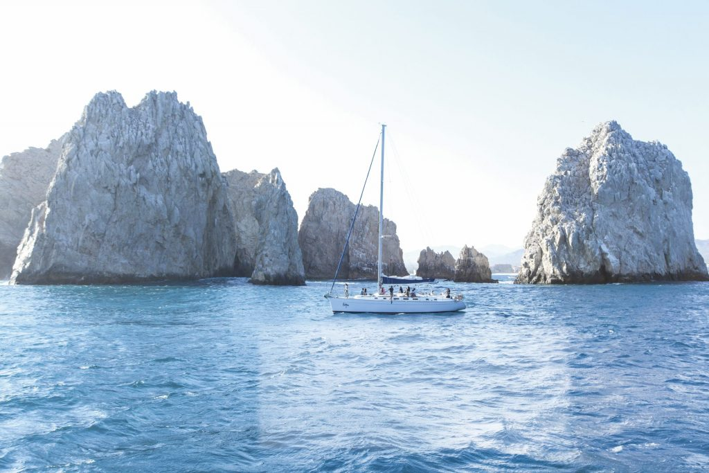 Baja California Sur, con sabor orgánico