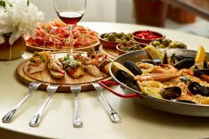 Vino Litoral festeja al mar y el vino mexicano