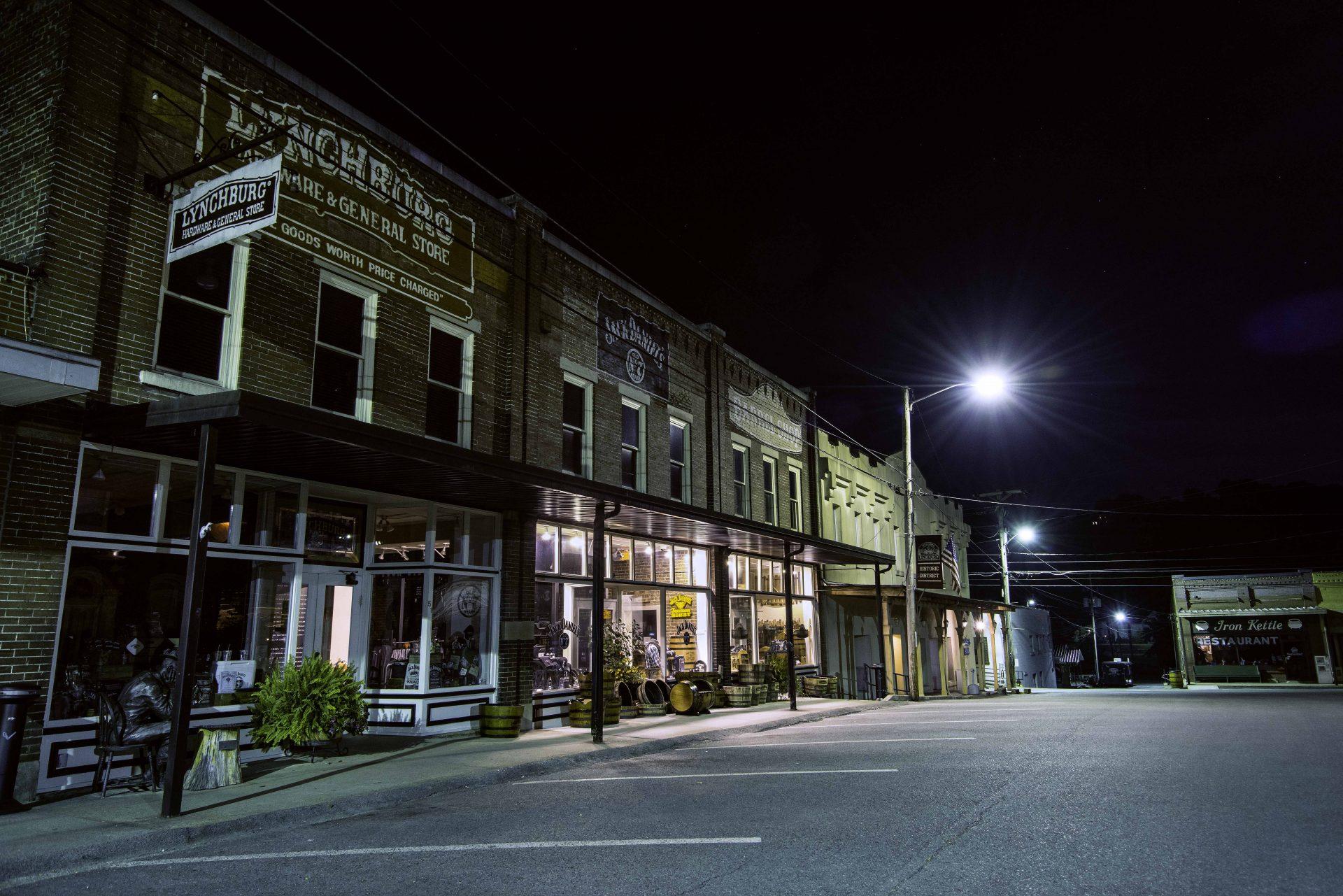 Jack Daniel's celebra 150 años con su primer Barrel Hunt