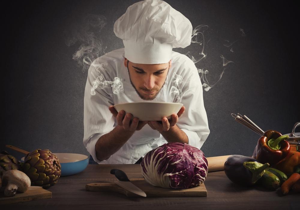 Primera escuela de gastronomía on-line en México