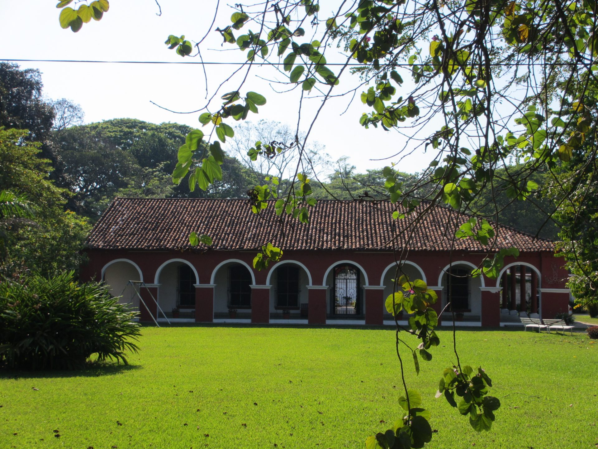 Comalcalco_Hacienda_La_Luz