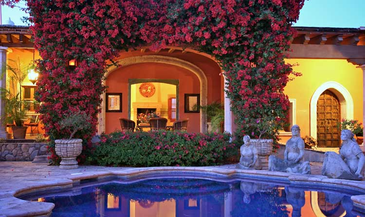5 hoteles boutique imperdibles en México