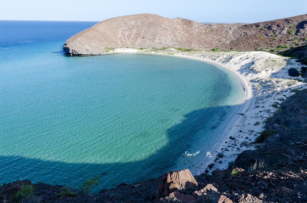 hermosos lugares para visitar en california Lugares Imperdibles De Santa Rosala Baja California Sur