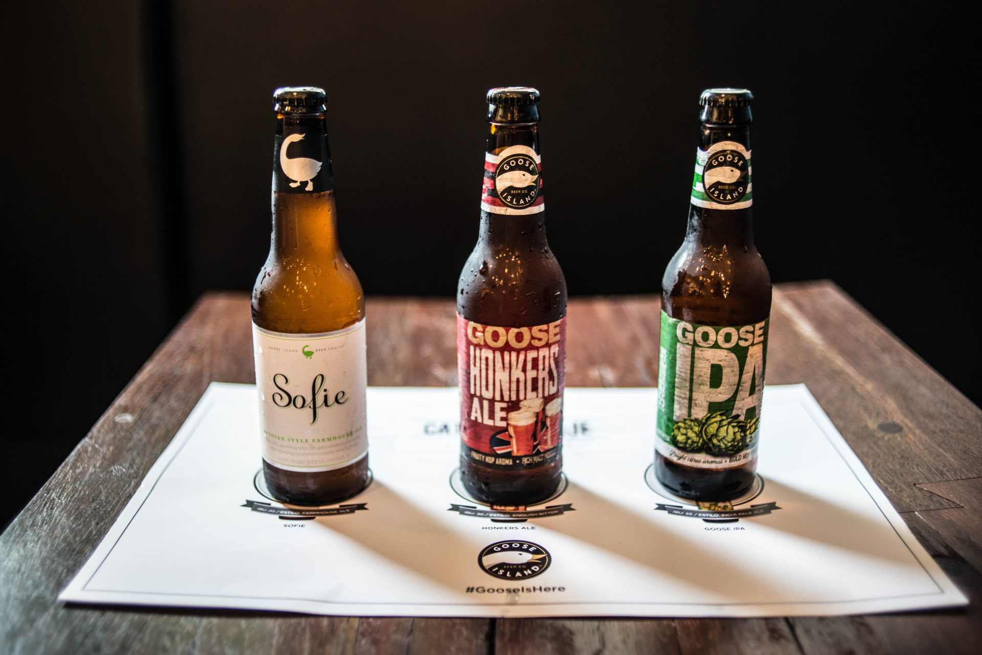 Migration Week atrapará a los beer lovers