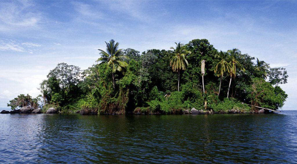 Nicaragua en 5 paradas