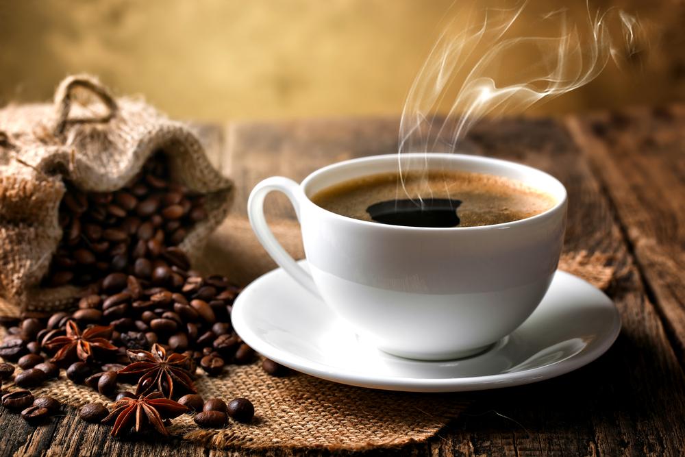 Expo Café llenará tus sentidos