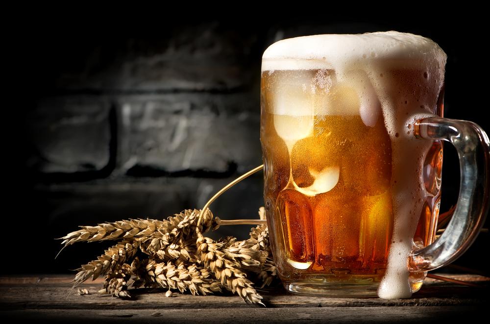 ¡Feliz Día Mundial de la Cerveza!