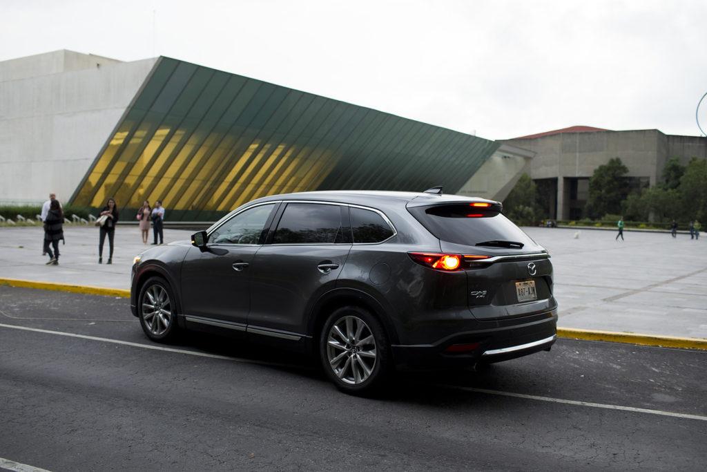 MR_Mazda_Drivers_CDMX_0028