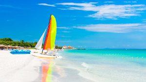 Lugares impresionantes de Cuba