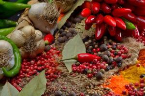 Foro Mundial de la Gastronomía Mexicana se celebrará en EU