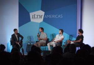 ILTM Americas 2016 conecta con el mundo
