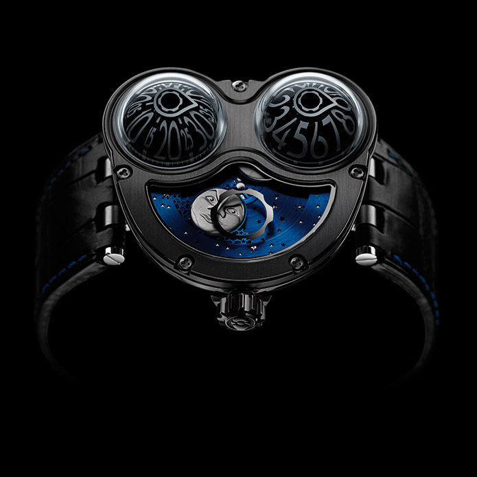 MoonMachine-Black-Face_Lres relojes