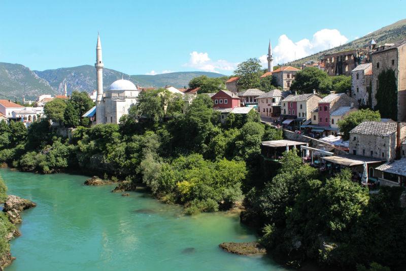 BosniaHerzegovina