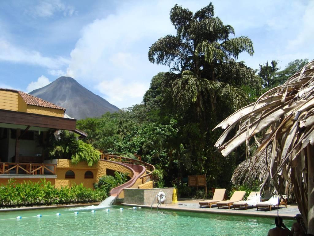 Hoteles boutique en Latinoamérica