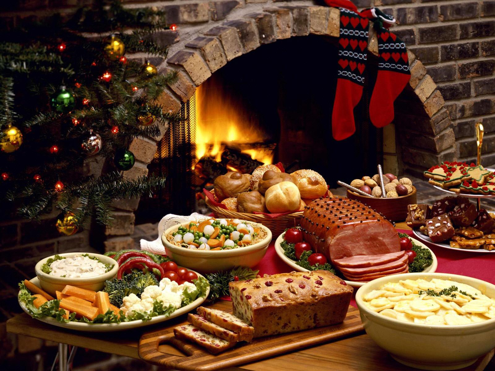 ASPIC Instituto Gastronómico te invita a conocer las tradiciones de la Navidad
