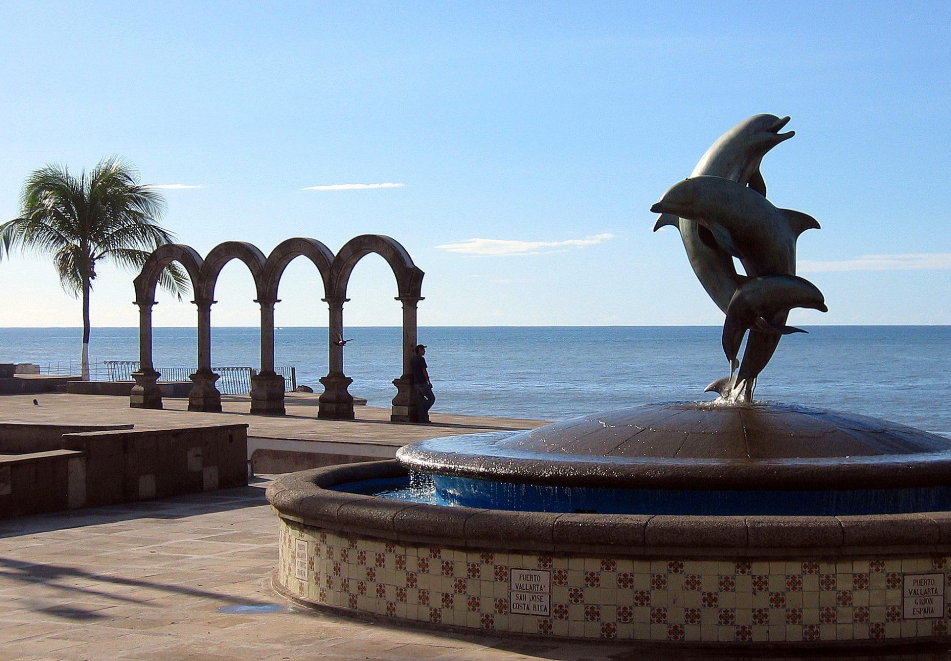 Actividades imperdibles en el Pacífico mexicano