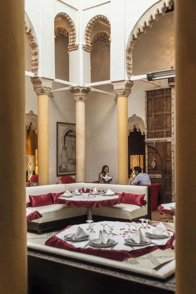 Dinerjat Restaurant-Interior-3952